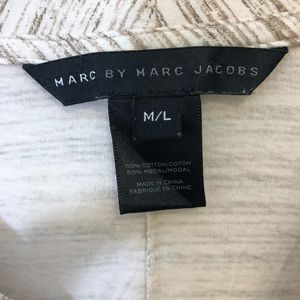 Tops - Marc By Marc Jacobs Spacedye Pullover Size M/L